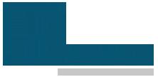 QSTOM-IT Logo
