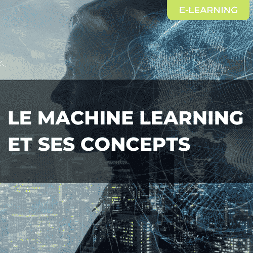 LE MACHINE LEARNING ET SES CONCEPTS