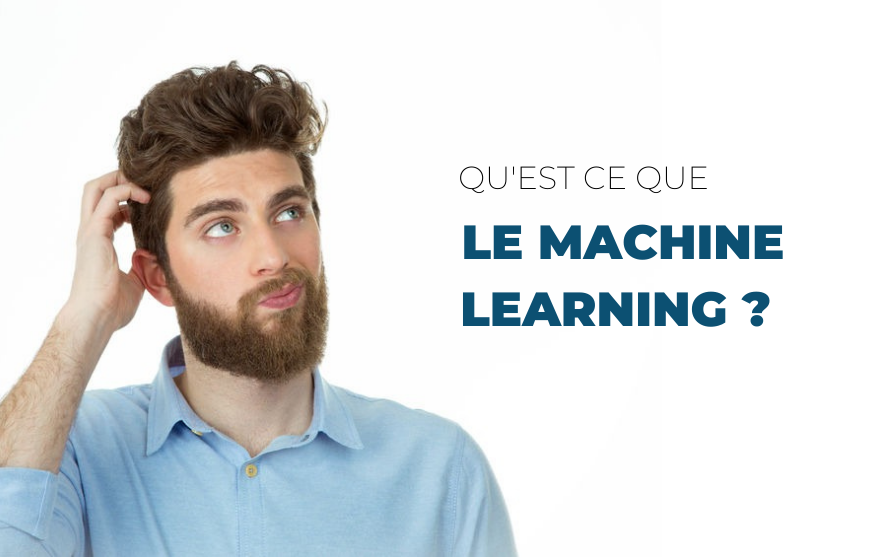 QSTOM-IT - Formation intelligence artificielle - machine learning