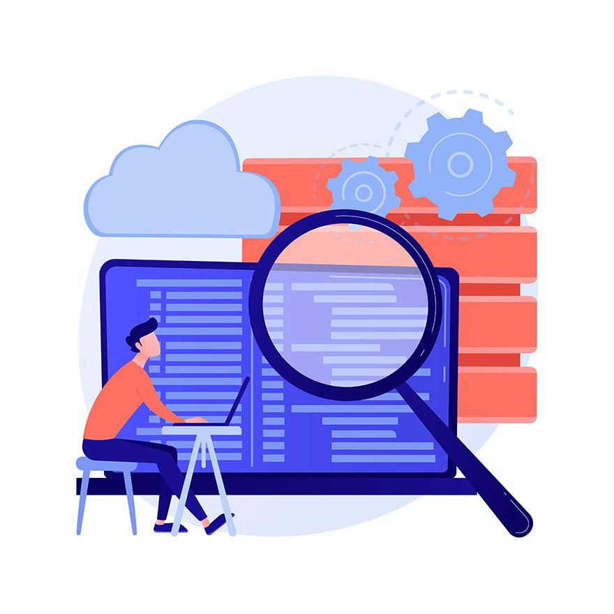 QSTOM-IT - Conseils intelligence artificielle - Data Engineering