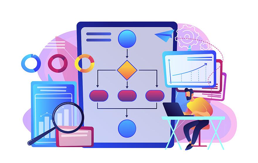 QSTOM-IT - Développement solutions de Machine Learning et Deep Learning