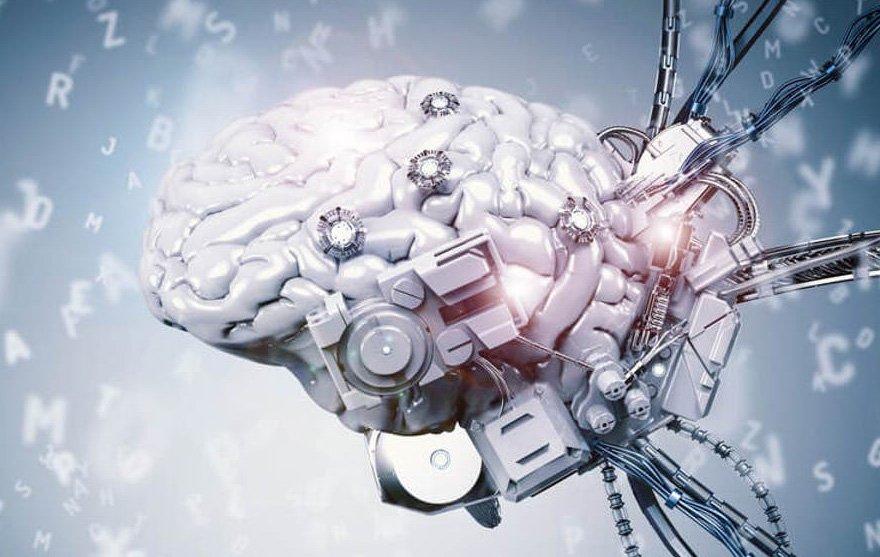 QSTOM-IT - Formation intelligence artificielle